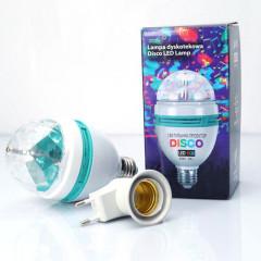 Лампа «DISCO»